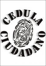 Cédula ciudadano (C)