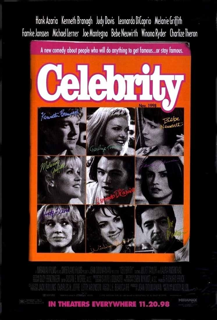 WOODY ALLEN - Página 8 Celebrity-517446996-large
