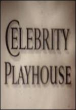 Celebrity Playhouse (TV Series)