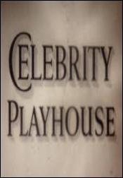 Celebrity Playhouse (TV Series) (Serie de TV)