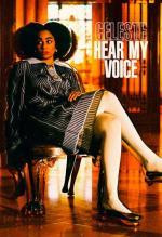 Celeste: Hear My Voice (Vídeo musical)