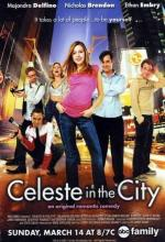 Celeste in the City (TV)