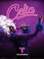 Celia (Serie de TV)