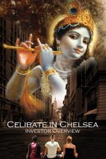 Celibate in Chelsea