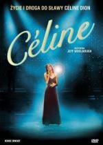 Cèline (TV)
