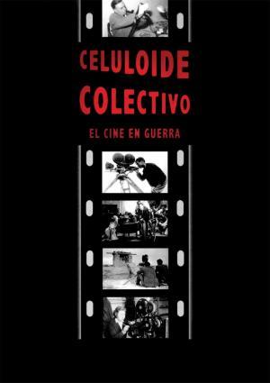 Celuloide colectivo