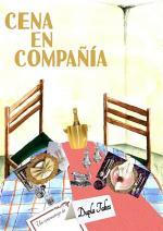 Cena en compañía (C)