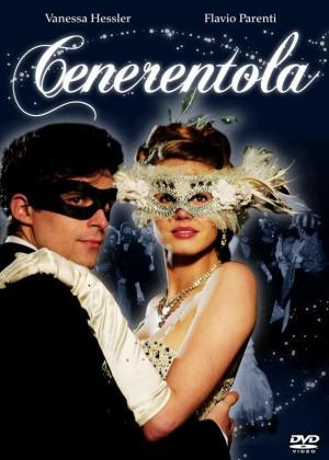 Cenicienta (Miniserie de TV)