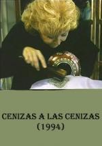 Cenizas a las cenizas (C)
