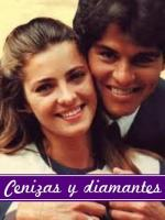 Cenizas y diamantes (Serie de TV)