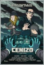 Cenizo (C)