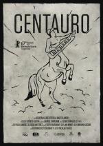 Centauro (C)