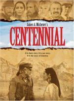 Centennial (Miniserie de TV)