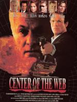 Center of the Web