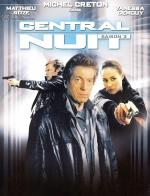 Central nuit (TV Series)