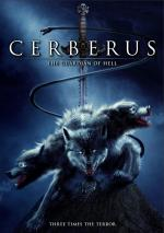 Cerbero (TV)