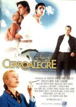 Cerro Alegre (Serie de TV)
