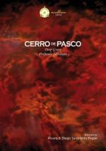 Cerro de Pasco, deep grave