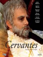 Cervantes (TV Miniseries)