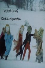 Czech Rhapsody (S)
