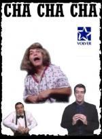 Cha cha cha (Serie de TV)