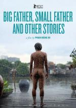 Big Father, Small Father and Other Stories