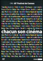 To Each His Cinema