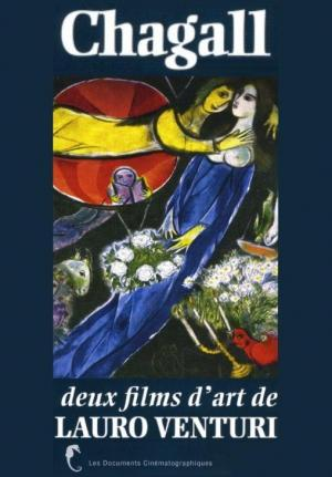 Chagall (S)