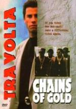 Chains of Gold (TV)