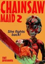 Chainsaw Maid 2 (C)