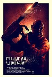 Chainsaw (S)