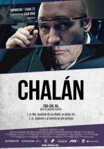 Chalán (TV)