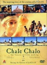 Chale Chalo: The Lunacy of Film Making