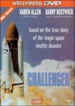 Challenger, el último viaje (TV)