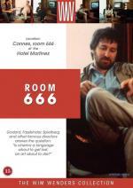 Chambre 666 (Room 666) (TV)