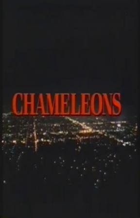 Chameleons (TV)