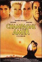Champagne amer