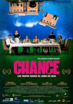 Chance (Secuestro a domicilio)