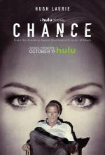 Chance (TV Series)