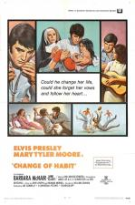 Cambio de hábito
