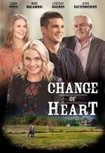 Change of Heart (TV)