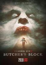 Channel Zero: Butcher's Block (Serie de TV)