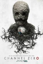 Channel Zero: Candle Cove (Serie de TV)