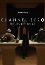 Channel Zero: The No-End House (TV Series)