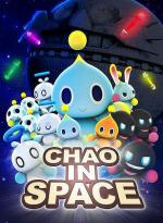 Chao in Space (C)