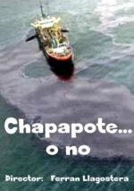 Chapapote... o no (TV)