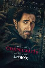 Chapelwaite (Serie de TV)