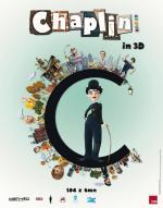 Chaplin And Co. (Serie de TV)