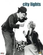 Chaplin Today: Luces de la ciudad