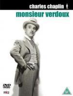 Chaplin Today: Monsieur Verdoux (TV)